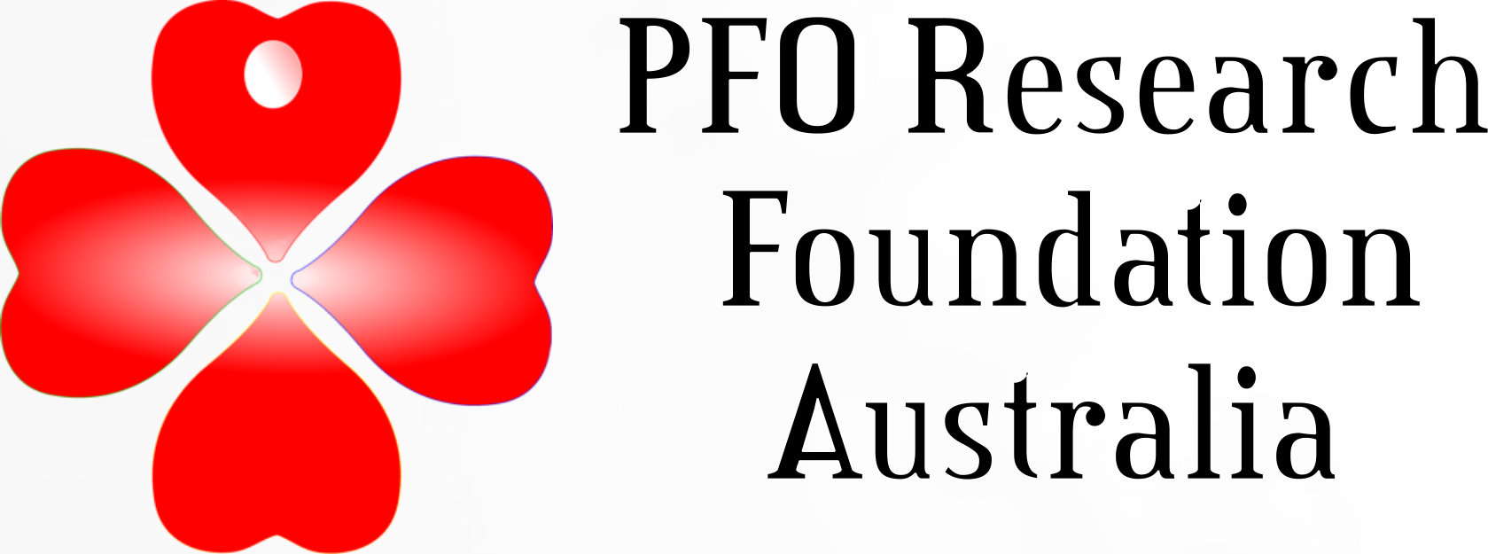 PFO FOUNDATION LOGO WEB VERSION HIGH RES
