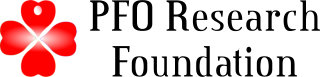PFO Research Foundation