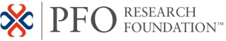 pfo-logo